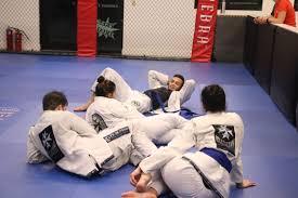 download - Things To Do After a Brazilian Jiu-Jitsu Class