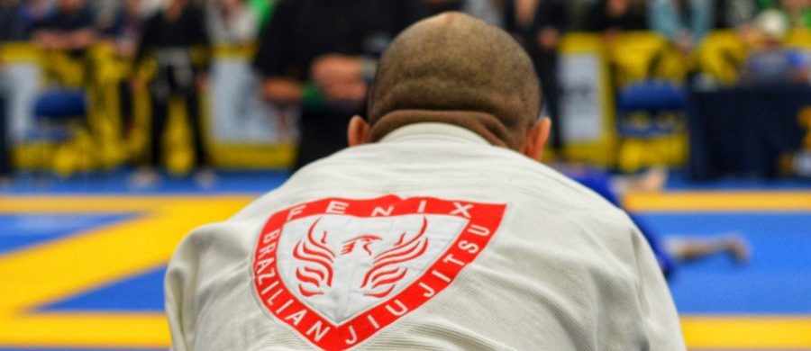 2019 04 13 14.39.20 900x390 1 - What Not to Do In BJJ Competitions