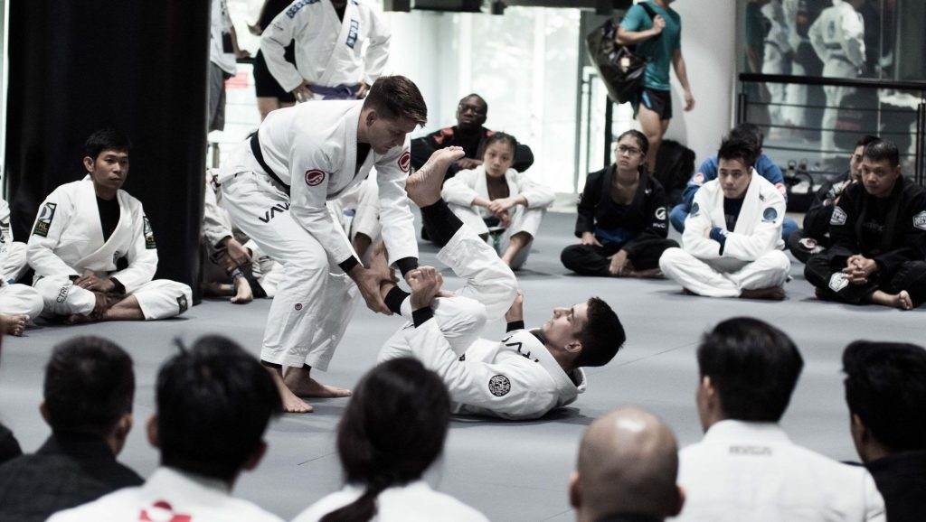 Mendes Brothers e1509427593500 1024x578 - Take This Test To See If You Are Obsessed With BJJ