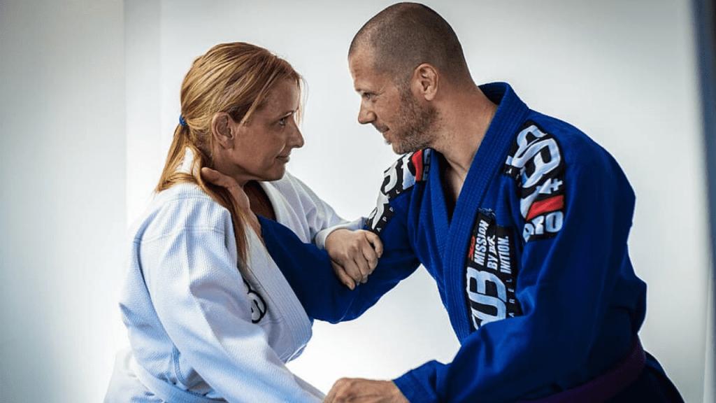 Not too late 1024x576 - BJJ Talk: The A-Z Brazilian Jiu-Jitsu Alphabet