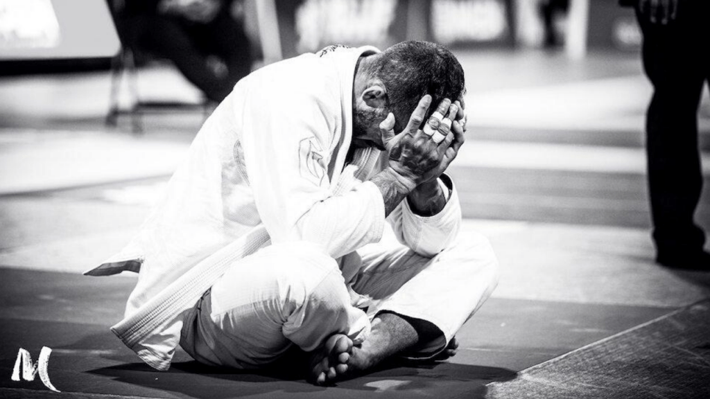 Why You Lost 1024x576 - What Not to Do In BJJ Competitions