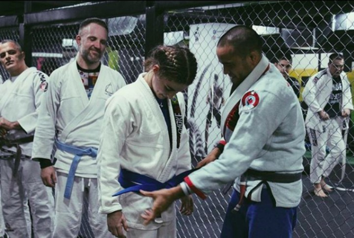 deserve - BJJ Sandbagging - Real Cheating Or Just An Excuse For Losing?