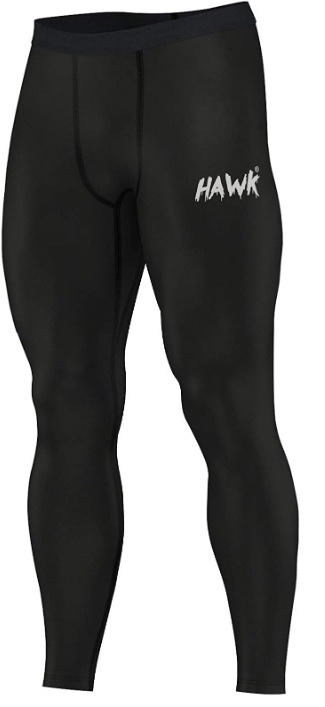 hawk spats - Best No-Gi Gear For Brazilian Jiu-Jitsu