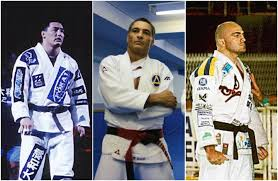 images 1 - Types Of BJJ Gis You Need To Know