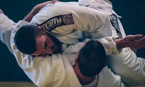 images 19 - BJJ Talk: The A-Z Brazilian Jiu-Jitsu Alphabet