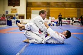 images - BJJ Strategy To Quickly Learn Any Jiu-Jitsu Position