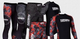 Best BJJ No-Gi gear Guide And Reviews