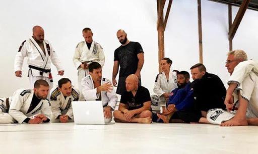 unnamed 1 - Most Common Types Of JIu-Jitsu Players You'll Meet