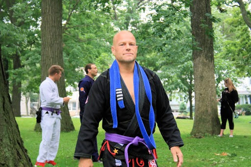 unnamed 2 - Most Common Types Of JIu-Jitsu Players You'll Meet