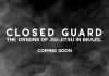 Closed Guard Movie: New Documentary About the History of BJJ