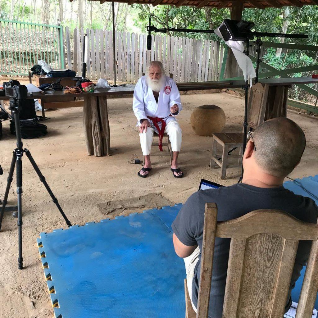 44306268 360642428015191 6638030431671287808 o 1024x1024 - Closed Guard Movie: A Jiu-Jitsu Documentary About The History Of BJJ
