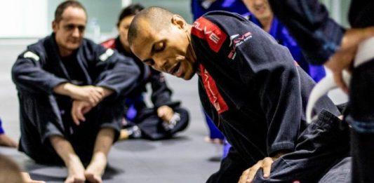 How Many Brazilian Jiu-Jitsu Techniques Do You Need?