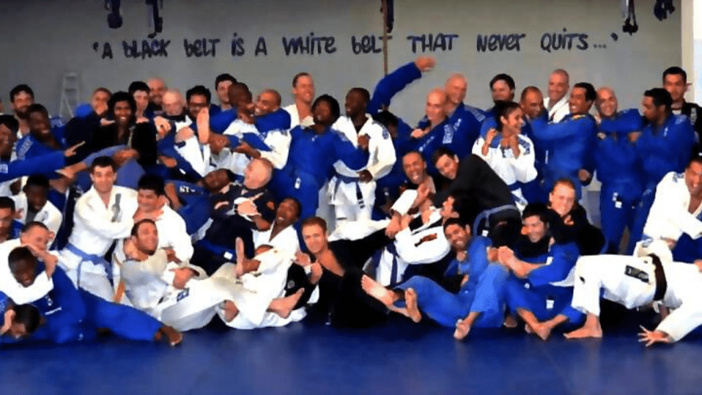 Open an Academy 1024x576 - Types Of BJJ Schools And How To Recognize Them