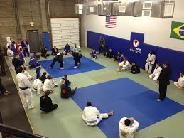 download 19 - Types Of BJJ Schools And How To Recognize Them