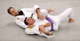 images 20 - Three Outside-The-Box Tips To Make Every BJJ Escape Work