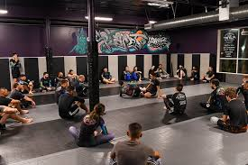 images 23 - Types Of BJJ Schools And How To Recognize Them