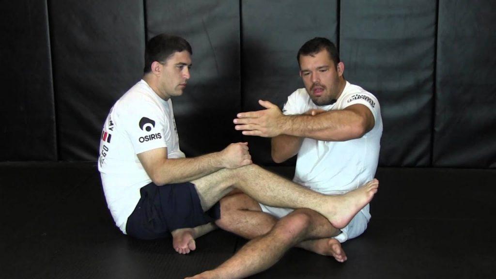 maxresdefault 35 1024x576 - Dean Lister DVD Review: IBJJF Legal Leg Attack Secrets