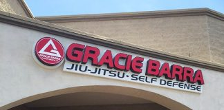 Lessons From Two Years Of Following the Gracie Barra Jiu-Jitsu Curriculum