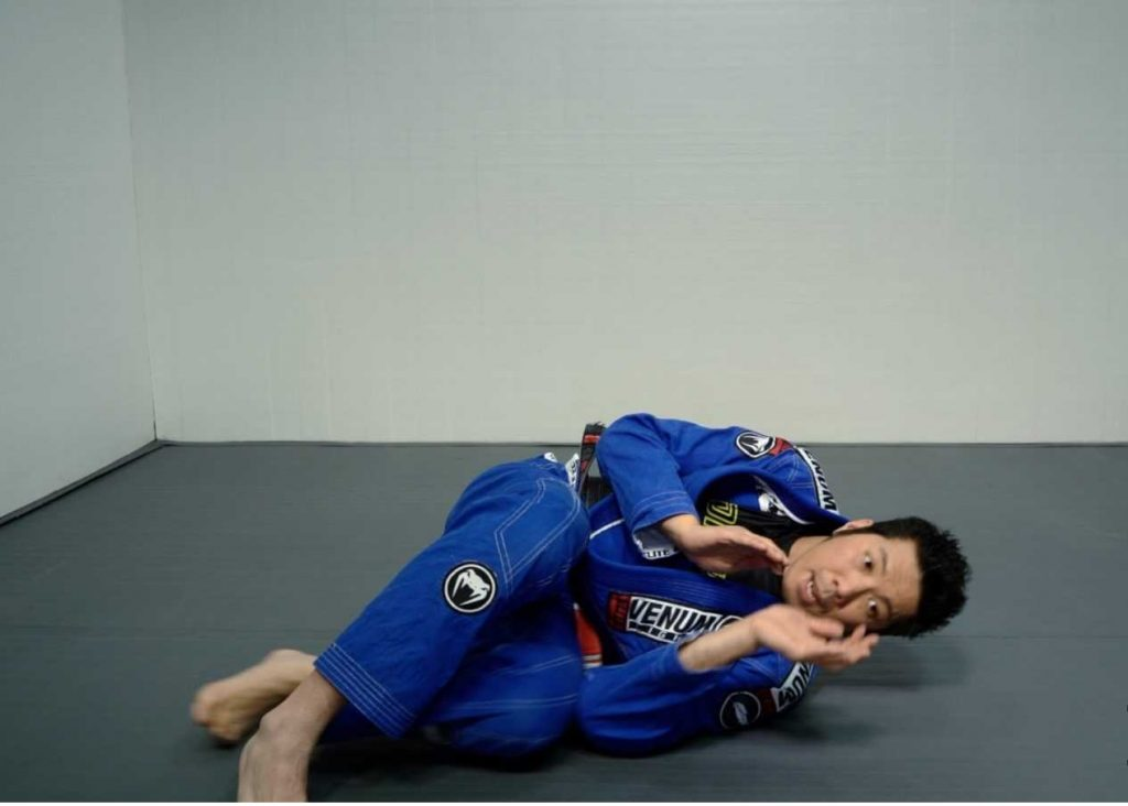 Movement 2P 1024x732 - BJJ Online Coaching: The Final Nail In The Coffin