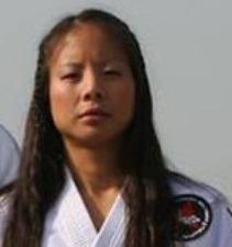 Oh - BJJ Dirty Dozen BJJ Female Black Belts