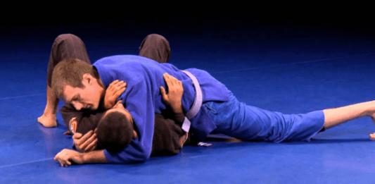 Brazilian Jiu-Jiitsu Basic Moves: What To Teach beginners