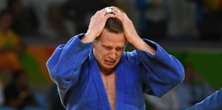 Learn To Lose To Be A Better BJJ Competitor