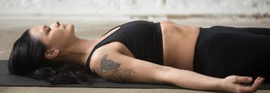 images 21 - Yoga Nidra for BJJ: Unusual But Extremely Effective Recovery