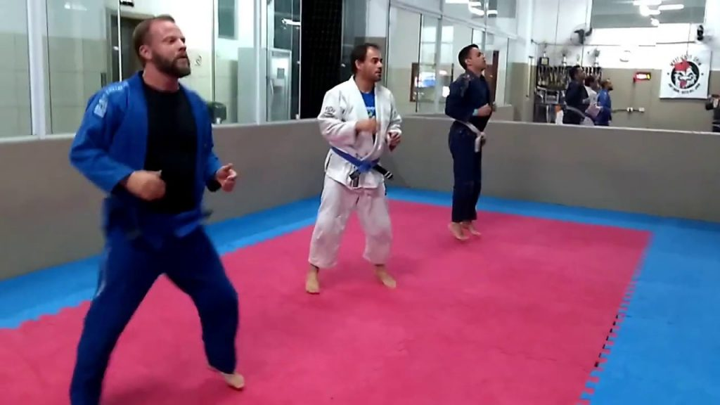 maxresdefault 40 1024x576 - The BJJ World Post Covid-19: Coming Back to Training