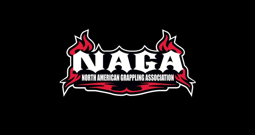naga 2020 - BJJ Tournaments 2020: What's Left After The IBJJF Suspends All Competitions?
