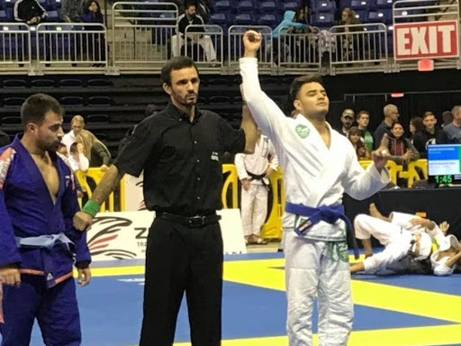 unnamed 4 - Want to Be a BJJ Competitor? Learn How to Deal With Losses!