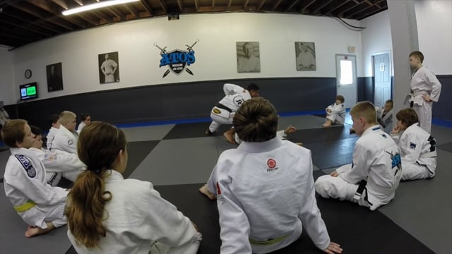 523598552 640 - How the Concept Of The Mini BJJ Seminar Can Improve Your Academy