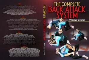 MarceloGarcia TheCompleteBackAttackSystem Cover 1 1024x1024 300x202 - All Back Attacks DVD Instructionals