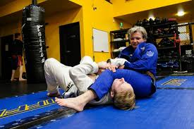 images 22 - The 10 Golden Rules Of Brazilian Jiu-Jitsu