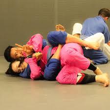 images 23 - Training Diaries: Marks Of A Great Jiu-Jitsu Partner