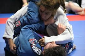 images 24 - Being Aggressive In BJJ: How Much Is Too Much?