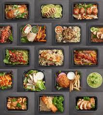 images 30 - Clean Eating Rules To Make Any Jiu-Jitsu Diet Plan Work