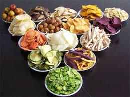 images 31 - Clean Eating Rules To Make Any Jiu-Jitsu Diet Plan Work