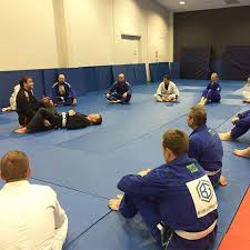 images 32 - How the Concept Of The Mini BJJ Seminar Can Improve Your Academy