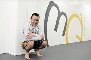 marcelo201304 jr0149a.0 1 300x200 - Is Marcelo Garcia The ADCC GOAT?
