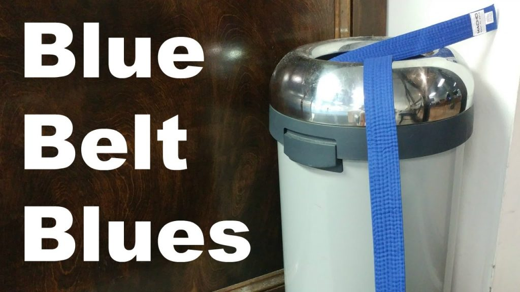 maxresdefault 36 1024x576 - Blue Belt Blues – What Is It And How To Get Over It