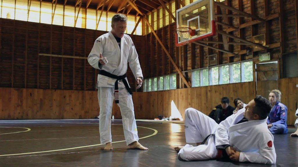 maxresdefault 38 1024x576 - The 10 Golden Rules Of Brazilian Jiu-Jitsu