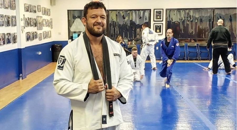 tom5 - How the Concept Of The Mini BJJ Seminar Can Improve Your Academy