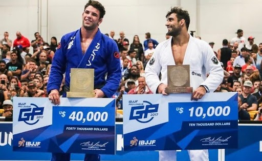 unnamed 6 - The Most Decorated BJJ World Champion - The Story Of Buchecha