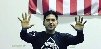 What Are The 10 Golden Rules Of Brazilian JIu-Jitsu ?