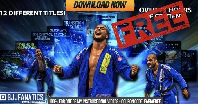 %D1%98%D1%95%D1%98%D1%81%D1%95%D1%98%D1%80%D1%98 - Free BJJ – How To Learn From YouTube And Free Resources