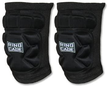 Best Budget Grappling Gear Knee Pads