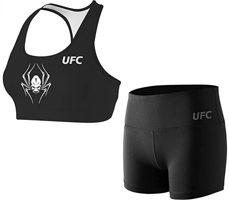 CHOO - Best Budget Grappling Gear To Get In The Summer Of 2020