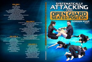 GordonRyan OpenGuardSeatedCover1NEW1 1024x1024 300x202 - Reverse De la Riva Guard - The Best DVD and Digital Instructionals