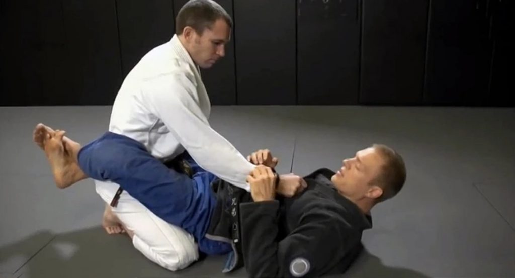 bjj closed guard grips 1024x553 - Hacking The BJJ Closed Guard In Just Three Steps