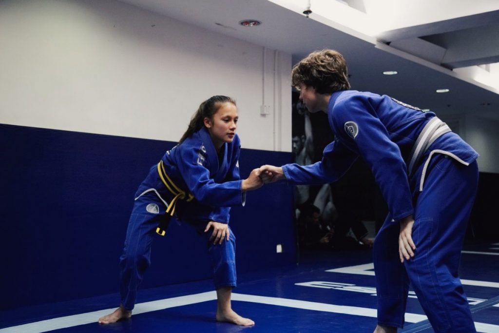 c0a5c0ba f39f 11e8 bbe8 afaa0960a632imagehires112142 1024x683 - Lessons Learned After 1 Year Of BJJ